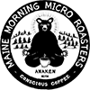 Maine Morning Micro Roasters